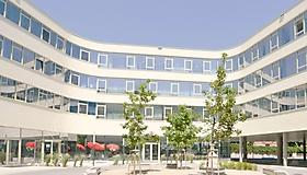 Pflegeheim Rudolfsheim