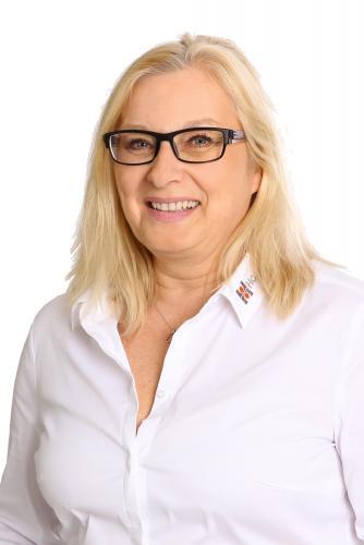 Andrea Böhm