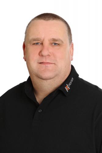 Roland Stögerer