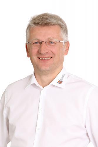 Ing. Christian Ulreich